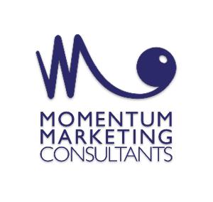 Momentum Marketing Consultants