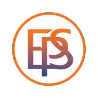 Edwardsburg Schools Foundation